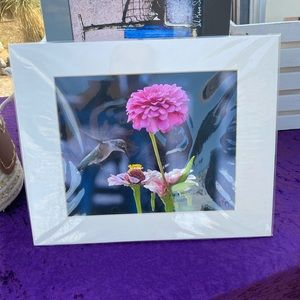 Home - Photography on Fine Art Paper